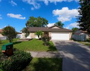 809 Largo Court, Apopka image
