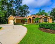 8 Point of Woods Dr, Palm Coast image