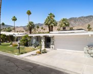 2303 Paseo Del Rey, Palm Springs image