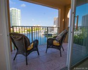 19999 E Country Club Dr Unit #1502, Aventura image