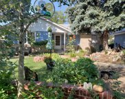 9271 Hoffman Way, Thornton image