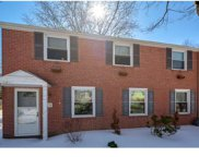 3126 Colony Lane, Whitemarsh image