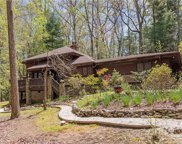 2  Holly Hill Road, Asheville image