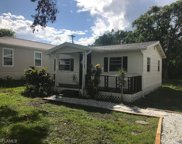 15344 Wall DR, Fort Myers image