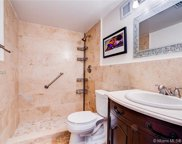 3725 S Ocean Dr Unit #301, Hollywood image