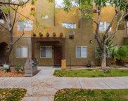 1718 W Colter Street Unit #192, Phoenix image