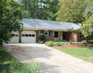 5915 Valley Estates Drive, Raleigh image