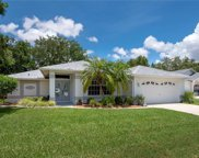 7564 Woodland Bend CIR, Fort Myers image