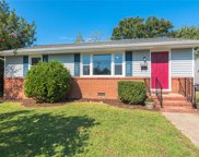 3102 Woodlawn  Avenue, Colonial Heights image
