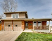 7833 Dover Court, Arvada image