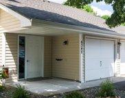 6242 Magda Drive Unit #A, Maple Grove image
