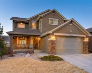 4870 Preachers Hollow Trail, Colorado Springs image