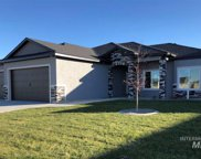 537 Canyon Crest West, Twin Falls image