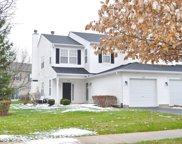 836 Genesee Drive, Naperville image