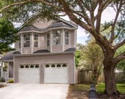 752 Shell Sand Road, Charleston image