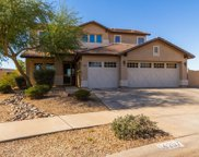 14207 N 138th Drive, Surprise image