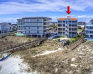 1567 S Waccamaw Dr. Unit 22, Garden City Beach image