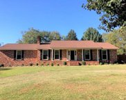 317 Brentwood Drive, Thomson image