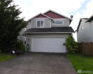 1216 193rd St E, Spanaway image