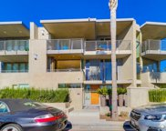 1062 Anchorage Ln, Point Loma (Pt Loma) image