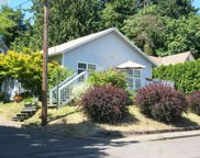 305 NE 7TH  AVE, Camas image