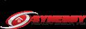Synergy Realty Group Inc.