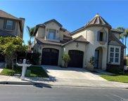 541     Lowe Drive, Placentia image