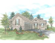 4889 Sunflower Bay, Woodbury image