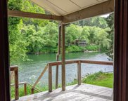 5820 River Loop S, Lincoln City image