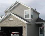 2089 Wood Brook  Court, Goshen Twp image