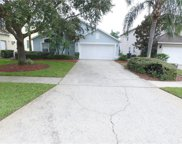 961 Lake Berkley Drive, Kissimmee image