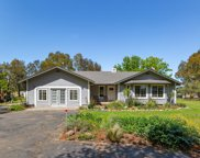 4275 Peaceful Glen Road, Vacaville image