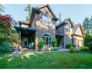 3371 CROISAN CREEK  RD, Salem image