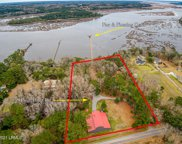 639 Paige Point  Road, Seabrook image