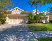 11627 Bristol Chase Drive, Tampa image