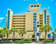 1200 N Ocean Blvd. Unit 304, Myrtle Beach image