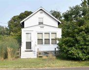 607 Cape, Cape May Point image