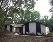 717 Sybilwood Circle, Winter Springs image