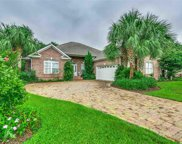 520 Seafarer Way, North Myrtle Beach image