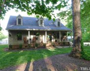 2153 Soapstone Mountain Road, Staley image