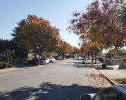 2781 Gavilan Dr, San Jose image