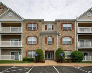 5 Monarch Trace Unit #303, Chesterfield image
