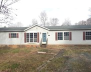 3075 Iron Works Road, Reidsville image
