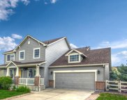 3756 Aspen Hollow Court, Castle Rock image