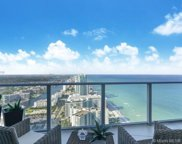 4111 S Ocean Dr Unit #UPH6, Hollywood image