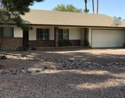 5843 E Cochise Road, Paradise Valley image