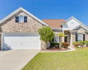 5910 Mossy Oaks Drive, North Myrtle Beach image