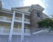 4877 Magnolia Pointe Ln. Unit 203, Myrtle Beach image