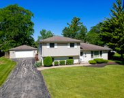 17844 67Th Court, Tinley Park image