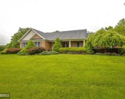 541 CANDLE LIGHT COVE DRIVE, Sykesville image